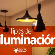 Tips de Iluminación Patricia Merizalde®