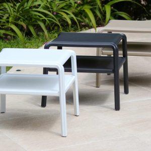 Mesa-Venecia-decoracion-muebles-exterior-colores